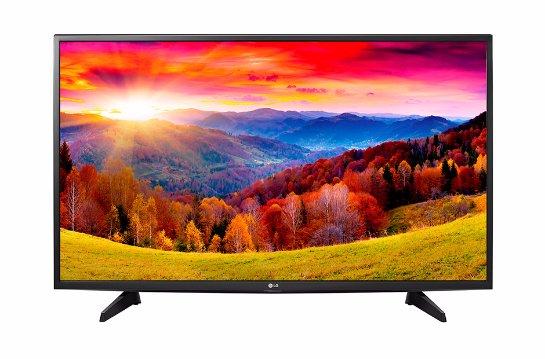 телевизоры lg в украине