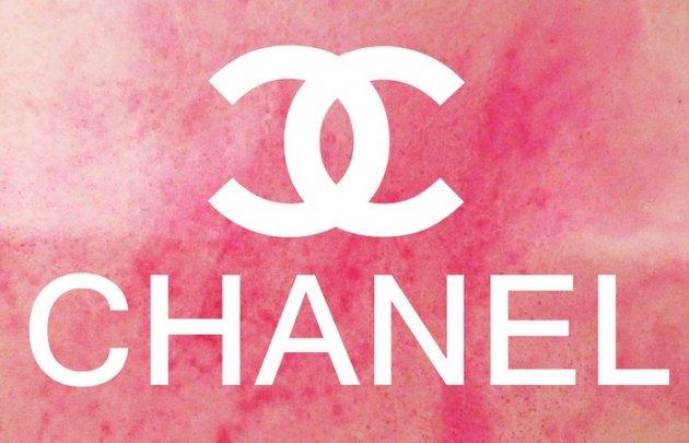 Названы самые продаваемые бренды  в мире. Фото