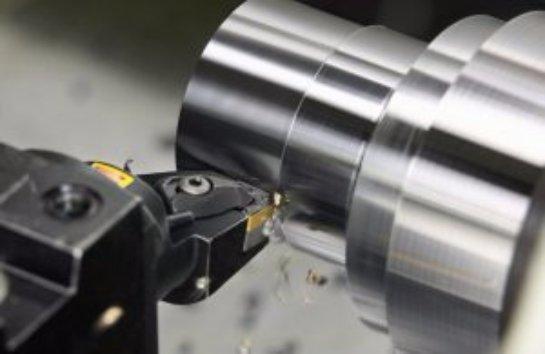 Ремонт гидравлики спецтехники и токарная обработка металла
