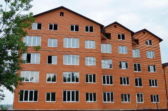 Нерухомість в Ірпені: таунхауси від забудовника