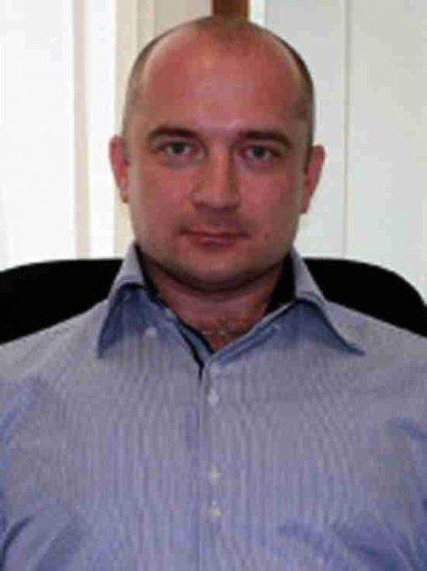 В Москве ученик в прямом эфире убил своего учителя