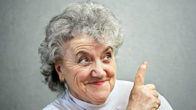 Прически, которые прибавляют лет любой женщине. Фото