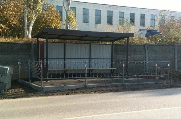 В Сети хохочут над «общественным загоном» в Севастополе