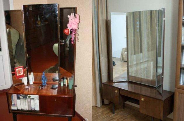 Вещи из СССР: это было почти в каждой квартире. Фото