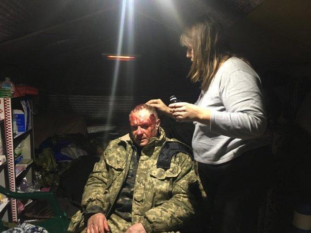 Прокуратура «шьет» Саакашвили дело по трем статьям