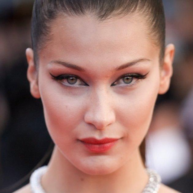Так выглядят самые красивые женщины без косметики. Фото