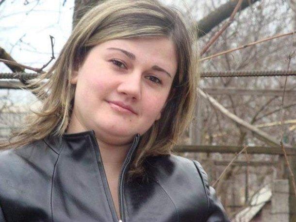 В аннексированном Крыму жестоко убили женщину и ребенка