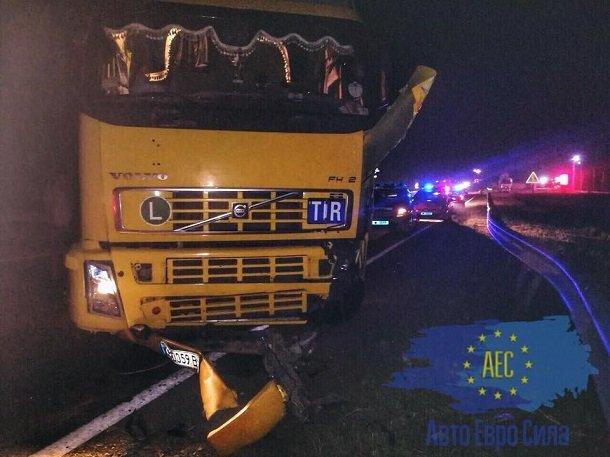В Харькове пьяного водителя пытались догнать 15 экипажей полиции