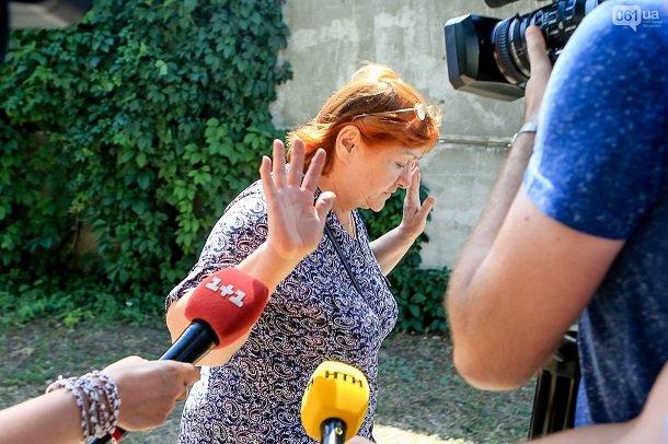 В Запорожье доставили тело украинца, погибшего на турецком курорте