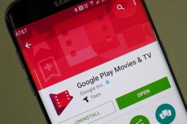 Google і Lenovo випустили свій розумний дисплей для будинку