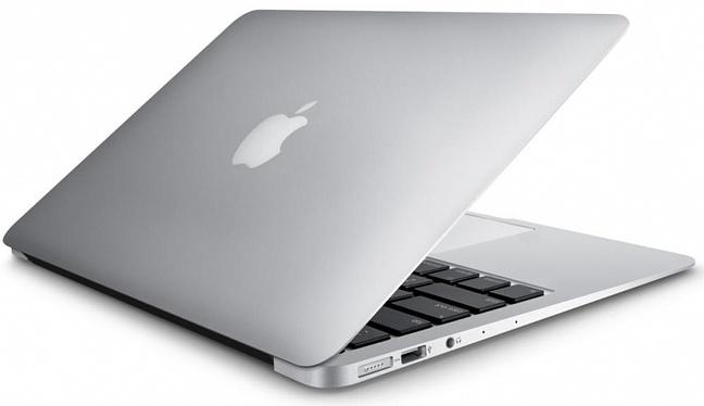 Как выбрать хороший ноутбук для работы