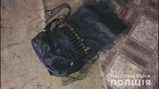 Трагедія на Одещині: необережний підліток застрелив друга з дідової рушниці