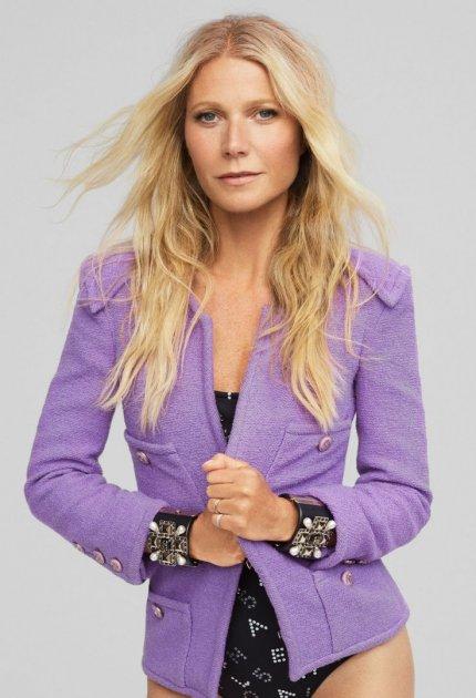 «Жінки в Голлівуді»: відомі актриси прикрасили обкладинки модного глянцю