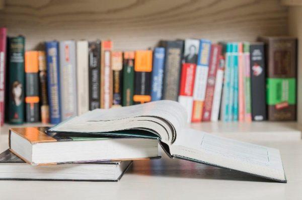Лучшие книги о бизнесе