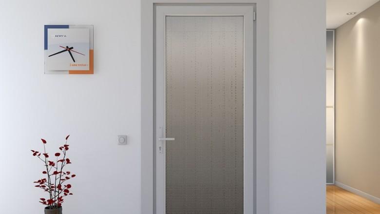 Межкомнатные двери для вашего комфорта