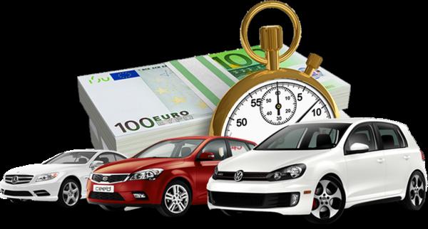 Почему стоит воспользоваться услугами выкупа автомобиля в Киеве