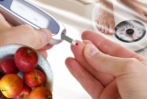 Жизнь после диагноза - диабет