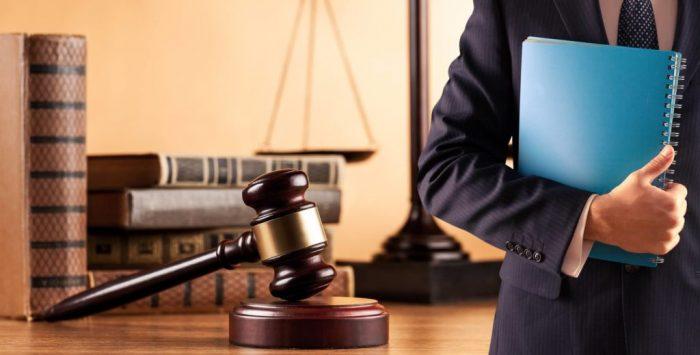 Профессиональный арбитражный юрист в Екатеринбурге