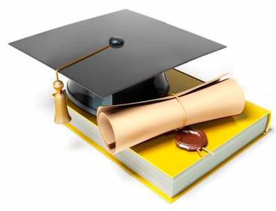 Написание кандидатских диссертаций «под ключ»