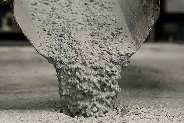 Химические добавки для бетона и строительных растворов