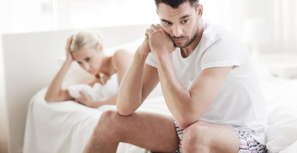 Prelox − натуральная пищевая добавка для мужчин