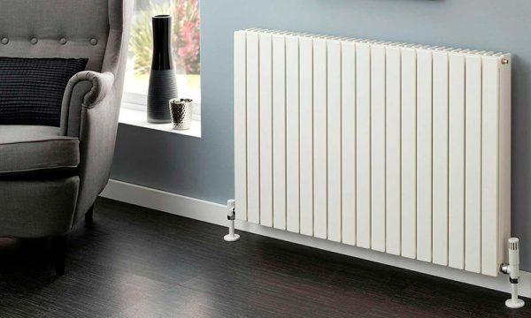 Лучшие радиаторы для отопления вашего дома
