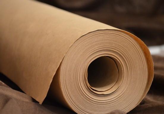 Крафтовая бумага: преимущества и нюансы