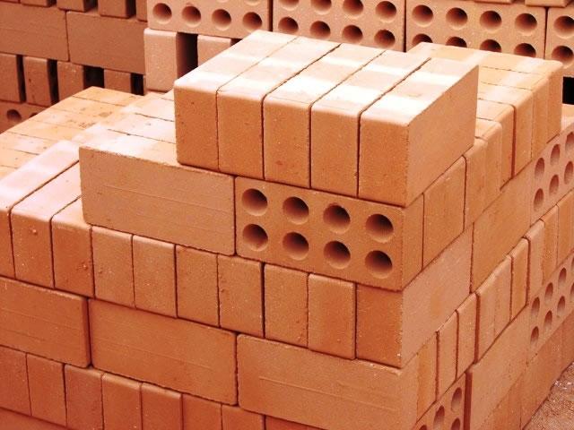 Кирпич для качественного и надежного строительства