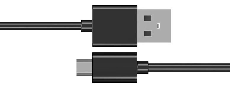 Качественные USB-кабели в разных ценовых категориях