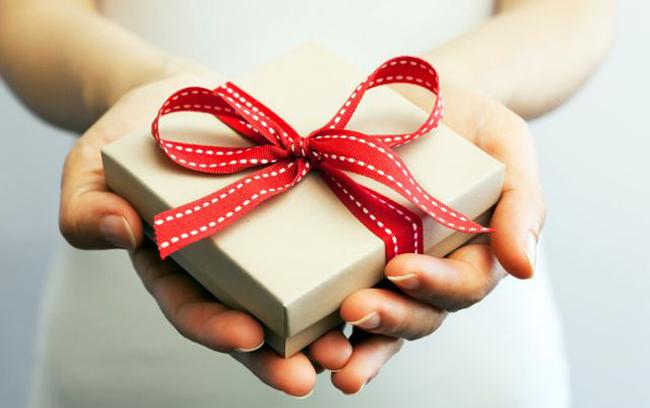 Выбрать хороший подарок для любого человека