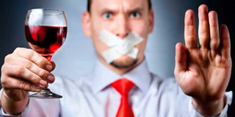 Профессиональное кодирование от алкоголизма в Черкассах