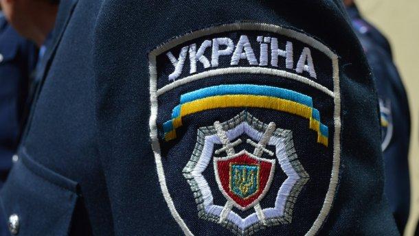 Справка о несудимости без проблем всем жителям Украины