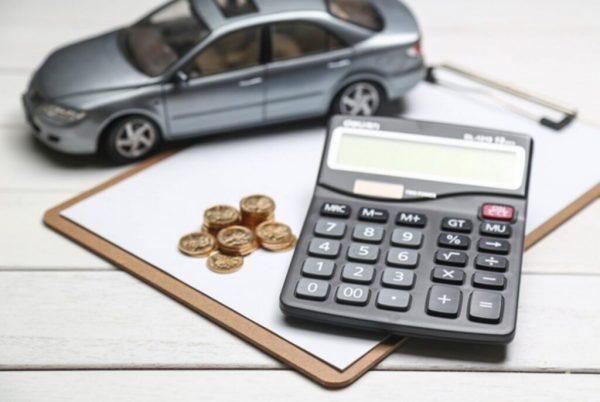 Быстрое оформление и покупка автоцивилки в режиме онлайн