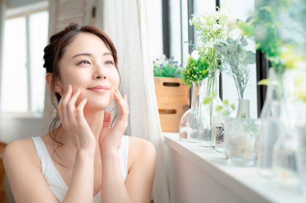 Качественная корейская косметика по доступной цене