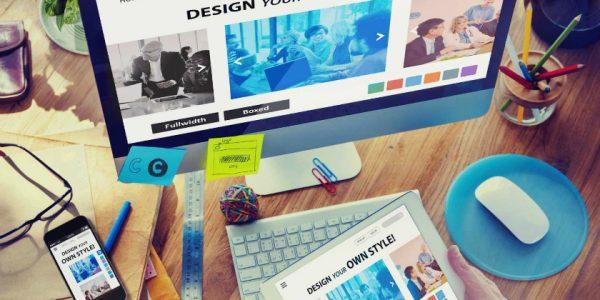 Лучшие специалисты в разработке сайтов