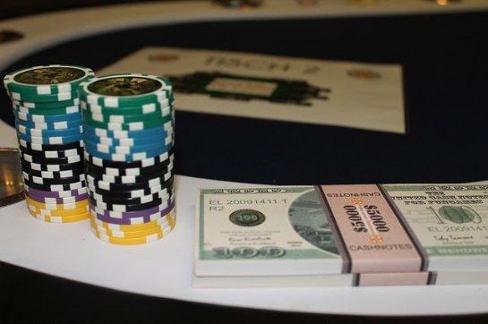 Лучшие покер-румы по мнению киевлян