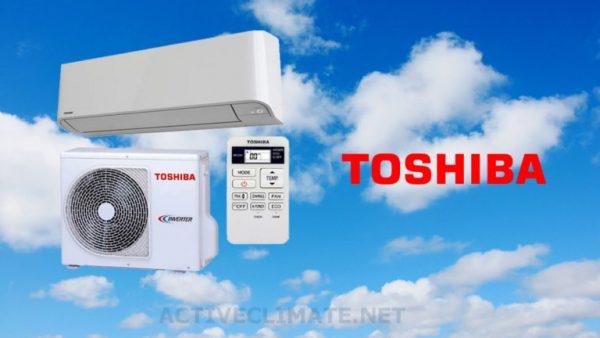 Рейтинг популярных брендов климатического оборудования