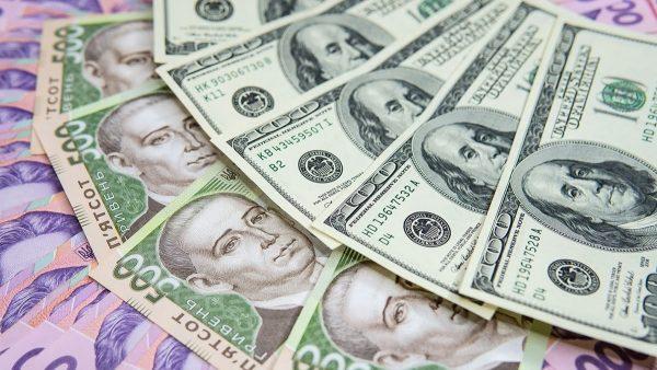 Где можно получить деньги в долг на выгодных условиях