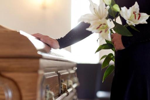 Ритуальные услуги высокого качества