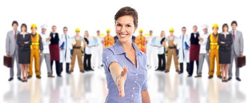 Легальная работа в Словакии – свободные вакансии