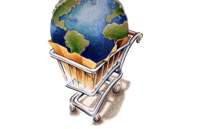 Ответственное потребление – один из способов борьбы с загрязнением планеты