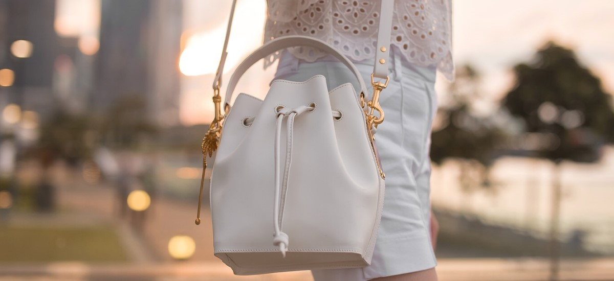Женские кожаные сумки на любой вкус