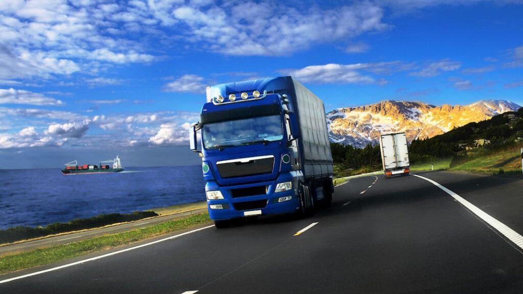 Оценка транспорта от экспертов