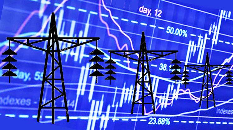 В Tolk оценили возможность появления полноценного рынка электроэнергии в Украине
