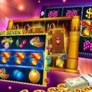 Рейтинговые казино – победы и выплаты без ограничений