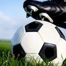 Прибыльные ставки на футбол